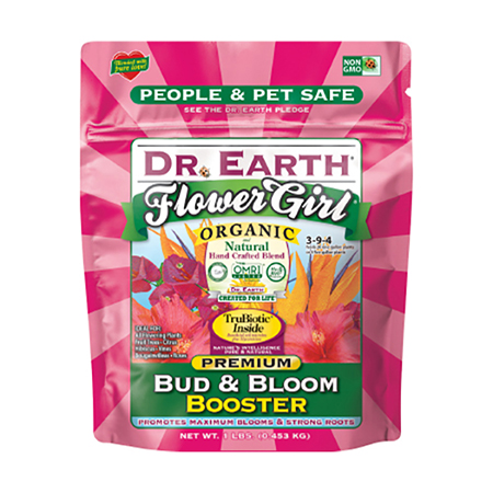 Flower Girl Premium Bud Bloom Booster