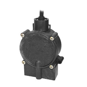 Little Giant Low Water Shut Off Switch